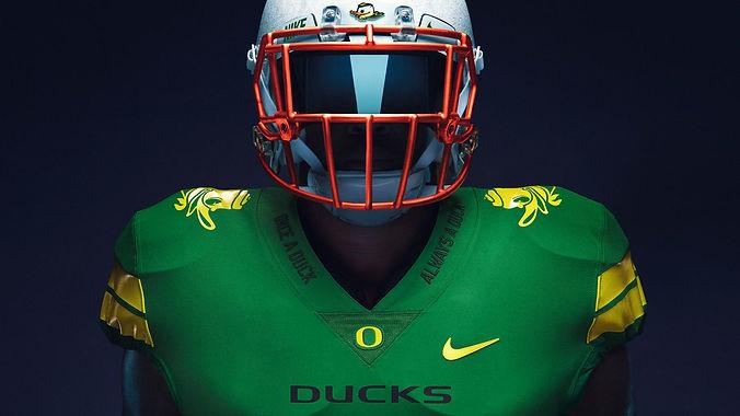 HO16_NFB_NCAA_Energy_Jersey_Oregon_Detai