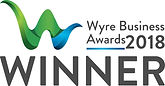 Wyre Business Awards 2018 v2.jpeg