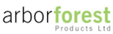 Arbor Forest Products
