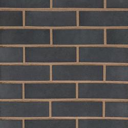 Staffordshire Blue Brick