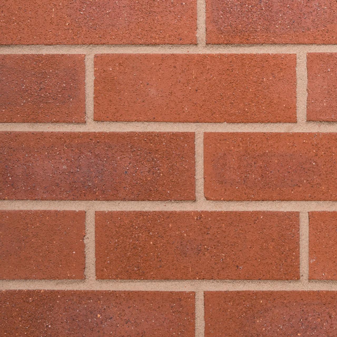 Wienerberger Mulcol Brick 73mm