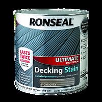decking stain