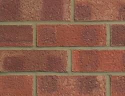 Forterra 65mm London Brick Tudor