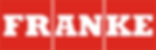 franke sink logo