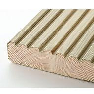 redwood decking_edited.jpg