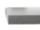 silestone 2+2 eased edge