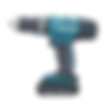 makita power tool