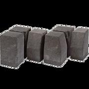 kerb blocks
