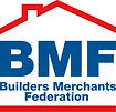 BMF logo high res.jpg