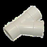 plastic rainwater drainage