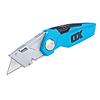 ox stanley knife