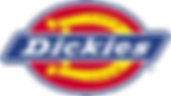 dickies workwear logo