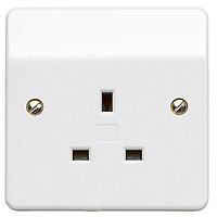 a plug socket