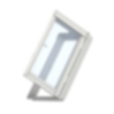 velux special function roof windows