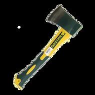bulldog axe