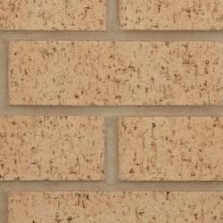 Cumbria Buff Brick