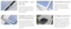 velux modular skylight benefits