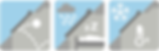 velux integra electric roof wind glazing options