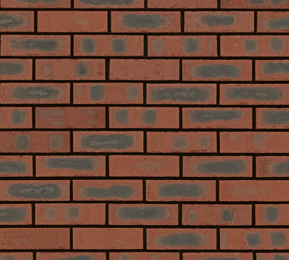 Lagan Brick Hanover Facing Brick