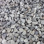 limestone 20mm.png