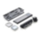 velux electrical accessories