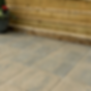 Wyresdale abbey paving