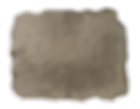 Bradston random weathered grey stepping stone
