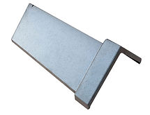 roofing ancillaries