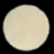Bradstone Rond Stepping Stone Cream Blend