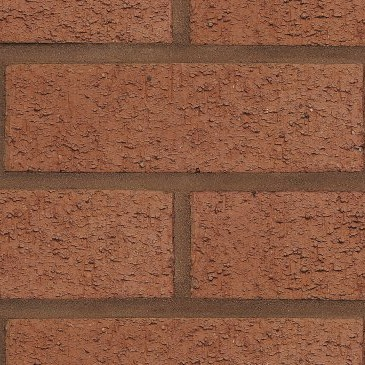 Old Trafford Red Brick