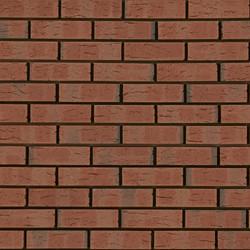 Lagan Brick 65mm Rosewood