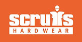 Scruffs Hardwear Logo