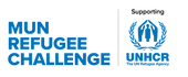 MUN-UNHCR Lockup-Blue-Horizontal-RGB.png