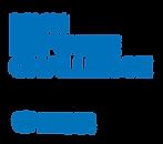 MUN-UNHCR Lockup-Blue-Vertical-RGB.png