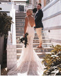 CONGRATULATIONS _Mr & Mrs Axford.jpg