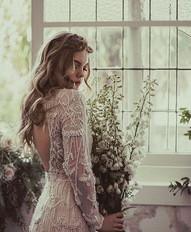 Attention to Brides __Please schedule yo