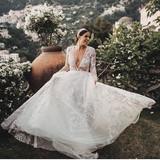 ▪Fairytale Bride ▪__tiarne_zaliah.jpg