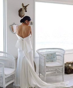 Lauren Melissa_Bridal Skin and Body Ritu
