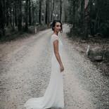 Bridal Skin for Annie..jpg