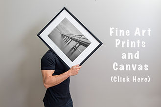 RB_Framed_Print_Carry_Template Click Her