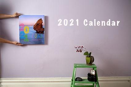 RB_Canvas_Print_Template Calendar copy.j