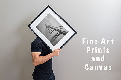 RB_Framed_Print_Carry_Template copy.jpg