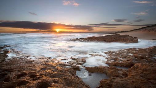 Rye_Back_Beach.jpg