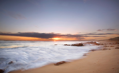 St_Andrews_Ocean_Beach.jpg