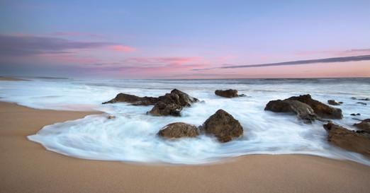 St_Andrews_Beach.jpg