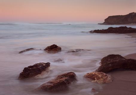 Morn Pen 6 16th beach copy.jpg