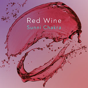 Red Wine Cover.jpg