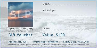 SLP_Voucher_2020_$100.jpg