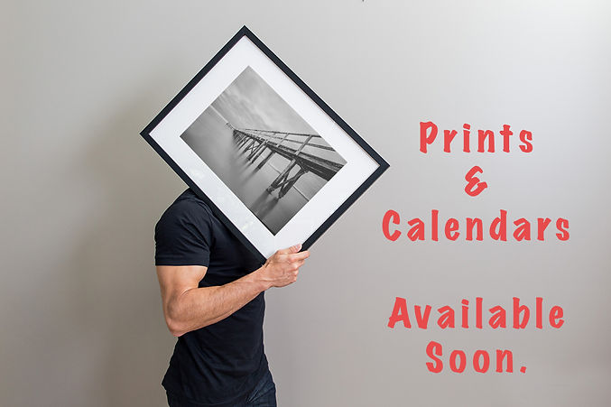 RB_Framed_Print_Carry_Template_available