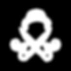 Ingmar Schettler_Logo_v08_RZ-Icon_weis.p